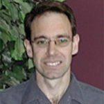 Craig Atwood. Associate Professor, Medicine. Hormone regulation of aging and Alzheimer's Disease.