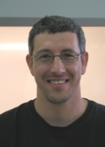Barak Blum. Assistant Professor, Cell and Regenerative Biology. Regulation of terminal differentiation and functional maturation of stem and progenitor cells, regenerative biology of the endocrine pancreas, diabetes.
