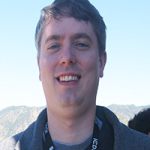 Michael Cahill. Assistant Professor, Comparative Biosciences. Synapse, plasticity, environmental risk factor, neurodevelopment.