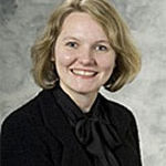 Dawn Davis. Associate Professor, Medicine. Basic and translational research on diabetes and obesity.