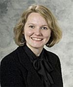 Dawn Davis. Associate Professor, Medicine. Basic and translational research on diabetes and obesity.