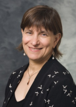 Deb Ehrenmal. Associate Professor, Obstetrics and Gynecology. A life course framework to investigate the determinants of health outcomes and health disparities of populations.