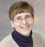 Pam Kling. Professor, Pediatrics. Neonatal development, Growth factors