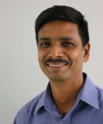 Sathish Kumar. Associate Professor, Comparative Biosciences. Placenta biology; preeclampsia; hypertension