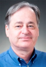 Jon Levine. Professor, Neuroscience; Director, Wisconsin National Primate Research Center. Polycystic Ovary Syndrome.