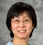 Bo Liu. Professor, Surgery. Molecular mechanism underlying vascular inflammation: Molecular mechanism underlying occlusive vascular diseases; and Development of new materials for biomedical applications (gene delivery and vascular grafts).