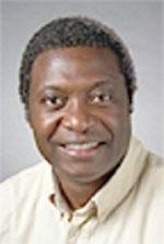 James Ntambi. Professor, Biochemistry. Genetic regulation of metabolism.