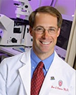 Jon Odorico. Professor, Surgery. Stem cells; Pancreatic islet development.