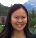 Irene Ong. Assistant Professor, Obstetrics & Gynecology. Bioinformatics.