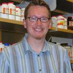 Bret Payseur. Professor, Genetics. Genetics of hybrid sterility.