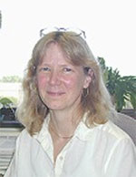 Linda Schuler. Professor, Comparative Biosciences. Prolactin; Growth hormones.