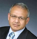 Dinesh Shah. Professor, Obstetrics & Gynecology. Maternal-fetal medicine; Mechanisms of preeclamptic hypertension.