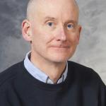James Thomson. Professor, Cell and Regenerative Biology. Stem cells.