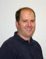 Chad Veniza. Associate Professor, Comparative Biosciences. Prostate disease.