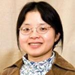 Wei Xu. Professor, Oncology. Dissecting the epigenetic mechanisms controlling estrogen responsiveness.